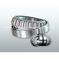97872, 351072, 352072 Double Row Tapered Roller Bearing For Axial Load in Double Direction Manufactures