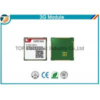 USB 2.0 SIMCOM 3G Embedded Module SIM5360 For M2M Production Manufactures