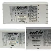 China Fuji frontier minilab power supply on sale