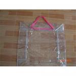 Pvc quilt bag,PVC blanket bag,pvc packaging Manufactures