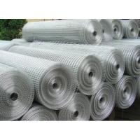 Hot Dipped Galvanized Wire Mesh Manufactures