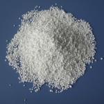 Trichloroisocyanuric Acid TCCA, Granular, Powder, Tablet Manufactures