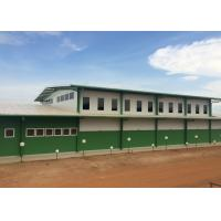 yogurt and milk project Manufactures
