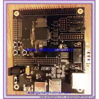 PS3 E3 ODE PS3 modchip Manufactures