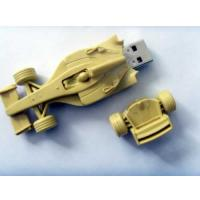 Transmission In Win ME 128GB Best F1 Customized USB Flash Drive With USB-ZIP Mode Manufactures