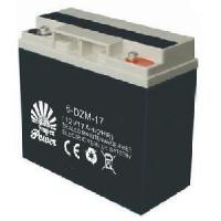 E-Scooter Battery (SP6-DZM-18) Manufactures