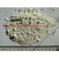 Mono-Ammonium Phosphate Fertilizer MAP   Manufactures