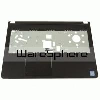 Buy cheap Upper Case Palmrest With Touchpad 9VW35 09VW35 For Dell Vostro 15 3568 3578 from wholesalers