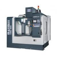 Buy cheap High Speed CNC Machining Center Multi Spindle from wholesalers
