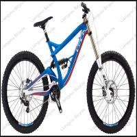 mountain bike bicycles bicicletas import bike china Manufactures