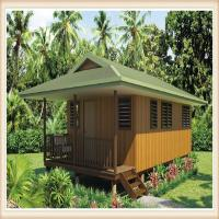Thailand Wooden House Bungalow Koh Samui Beach Bungalows home beach bungalows Manufactures