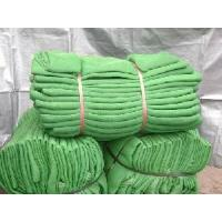 Construction Safety Net ,High strength, good elasticity, installation convenience, environmental protection, health Manufactures