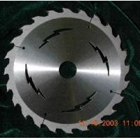 TCT 10 Steel-Cutting Saw Blade Manufactures