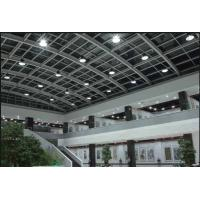 1-10 Dimming High Power Led High Bay Lights DALI PIR 140LPW 150W Meanwell Driver Manufactures