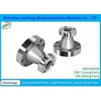 Aerospace Parts Machining Medical machine / Airline / Medical implant Manufactures