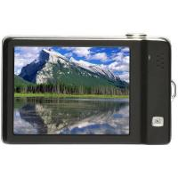 Touch screen digital camera 002-1117 Manufactures