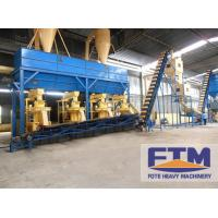 Wood Pellet Machine Price/Wood Pellet Mill Manufacturer Manufactures