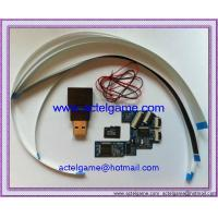 PS3 3k3y ODE 40XX Adapter Full Packing PS3 modchip Manufactures