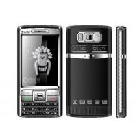 Dual SIM Card Cell Phone, GSM Mobile Phone Manufactures