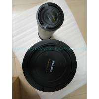 Reliable Fuel Oil Filter , 600-185-4100 Komatsu Air Filter Waterproof Manufactures