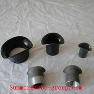 Quality 3000lbs carbon steel A105 weldolet Sockolet/Weldolet/Nipolet Duplex2205 for sale