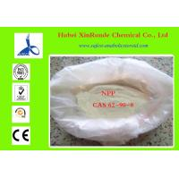 62-90-8 Tren Anabolic Steroid Powders Nandrolone Phenylpropionate Durabolin Manufactures