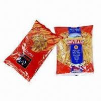 Buy cheap Plastic Packaging with HACCP and FDA Certified from wholesalers