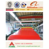 China Hot Rolled Steel Sheet  Width of Plate: Typically 800-1500 mm  Length of Plate: Typically 2500-12000 mm on sale