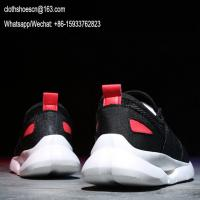 China Hot Selling Wholesale Sneakers Sport Shoes For Men Classic Sports Shoes on sale