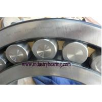 China 22338-E1-K + H2338 FAG bearings and adapter sleeves on sale