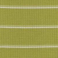 China Fabric with Waffle Wicking Construction and Y/D Double Knit Stripes, Made of 100% Polyester on sale