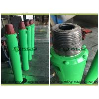 QL80 COP84 DHD380 M80 SD8 DTH Hammers , High Pressure mining hammer 8.0'' Manufactures