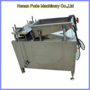 quail egg shelling machine, quail egg peeling machine,quail egg peeler Manufactures