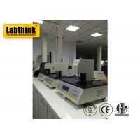 Contacting Method Thickness Measurement Equipment For Sheeting Paper / Films Manufactures