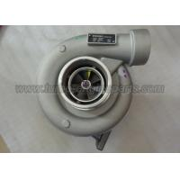 3591077 Turbocharger 3165219 HX55 Volvo Turbo Charger Engine Parts Manufactures