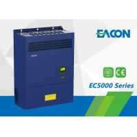 China VFD Electrical Air Conditioner Frequency Drive Inverter Efficiency AC Drive For Motor on sale