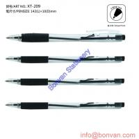 bulk sell ball pen, ball point pen, long writing ball pen Manufactures