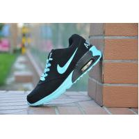 Desinger NIKE AIR MAX 90 JCRD Men Running Shoes,Fashion Sports Sneakers,Sport Athletic Sho Manufactures