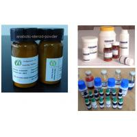 Quality Collagen Synthesis Polypeptide Hormones Clear liquid , CAS 623172-56-5 for sale