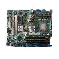 Quality Server Motherboard use for DELL PowerEdge PE840 XM091 for sale