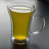 Beer Glass Mug (SCB026) Manufactures