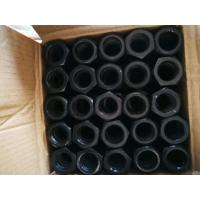 Hollow Design Self Drilling Anchor Bolt  With Hex Nuts R32 Bit Matching 160mm Manufactures