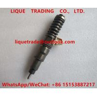 China FUEL INJECTOR 03829087 , BEBE4C08001 , 3803637 , 3829087 for VOLVO / PENTA on sale