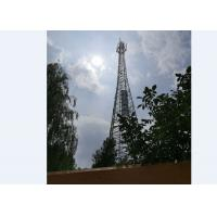 Outdoor Microwave Communication Tower Commercial Cell Phone Antenna Manufactures