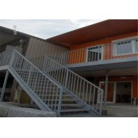 Quality modern container homes for sale buy from 5015 modern container homes for sale - Buy container home ...