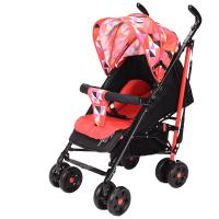 China 2016 Lightwight Stroller. best umbrella strollers wholesale