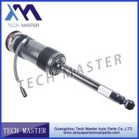 Rear Airmatic Air Suspension For Mercedes W221 W216 ABC Hydraulic Shock 2213208113 Manufactures