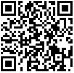 NANJING CHINA BRIGHT SPOT INTERNAITONAL CO.,LTD Certifications