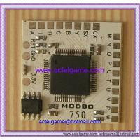 PS2 modbo750 SONY Playstation 2 PS2 modchip Manufactures