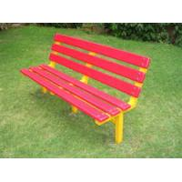 wood promotional adirondack chair Manufactures